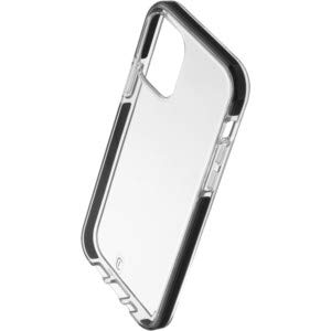 cellularline Tetra Force Strong Twist - iPhone 12 PRO Max
