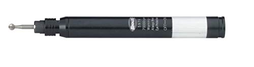 Pencil Die Grinders - pencil grinder 70000 rpm