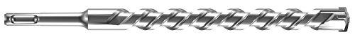 Spit Bohrer HSS R FORCE3+ Durchmesser 20x 250x 200