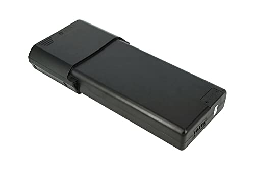 PowerSmart® 13,6Ah eBike Pedelec 36V...