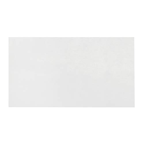 Royal Paper Filter Sheets, 13.5 Inch x 24 Inch, Package of 100