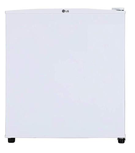 LG Mini Refrigerator 45L GL-M051RSWC White