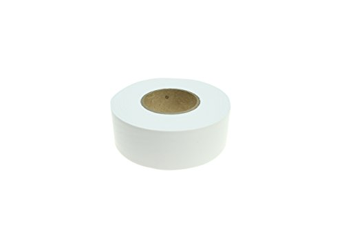IRWIN Flagging Tape (65904ZR)
