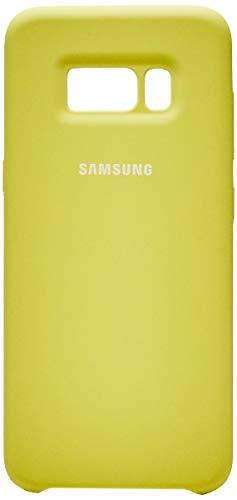 Capa Protetora para Galaxy S8, Samsung, Capa Protetora para Celular, Verde