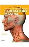 Essentials Of Anatomy And Physiology Laboratory Manual (Pb 2011)