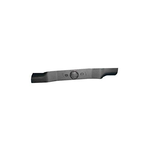 Dolmar 671002552 Sichelmesser 51cm