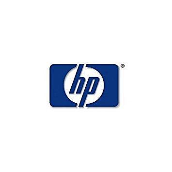 HP Inc. HP 2310ei 23-IN LCD Monitor, WR291-60001