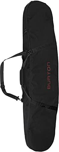 BURTON Space Sack Board Bag, True Black, 166