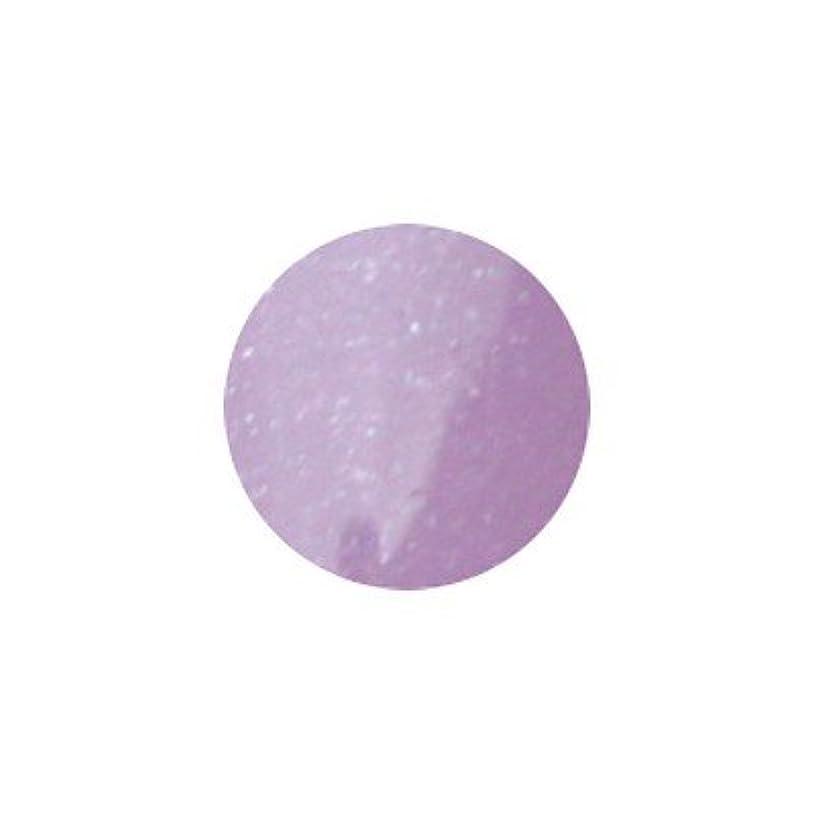 先見の明ペグ飢えたSACRA カラージェル NO.085 セントポーリア