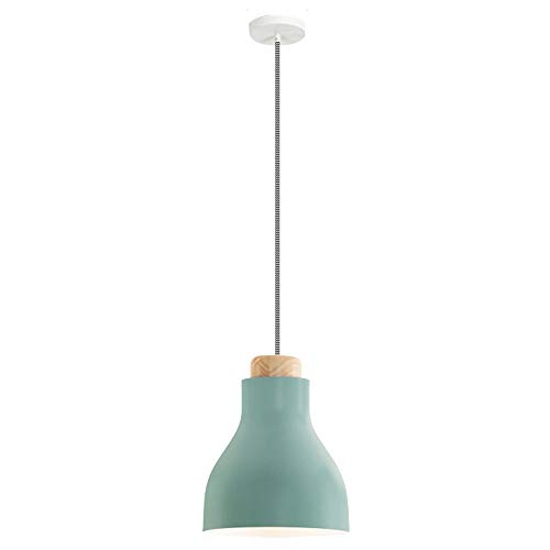 Moderne spinnenlamp hanglamp hanglamp chroom schaduw licht met acryl transparant