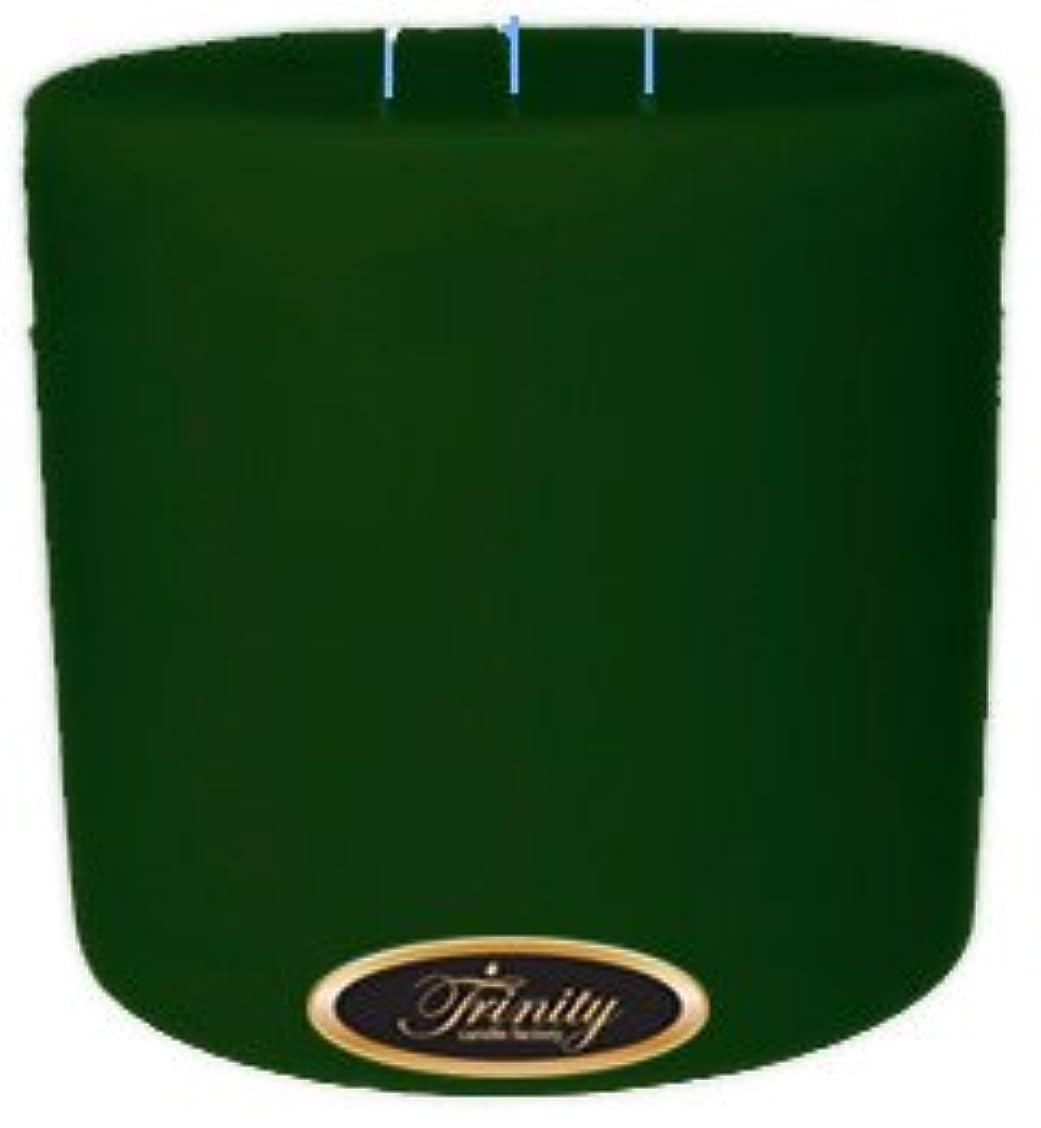 バックグラウンド事業内容作者Trinity Candle工場?–?Bayberry?–?Pillar Candle?–?6?x 6