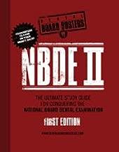 Best board busters nbde Reviews