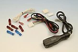 Complete Cruise Control Kit Chevy Cruze 250-9003