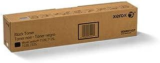 Xerox 006R01457 Toner Cartridge