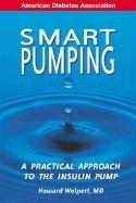 Best smart pumping Reviews