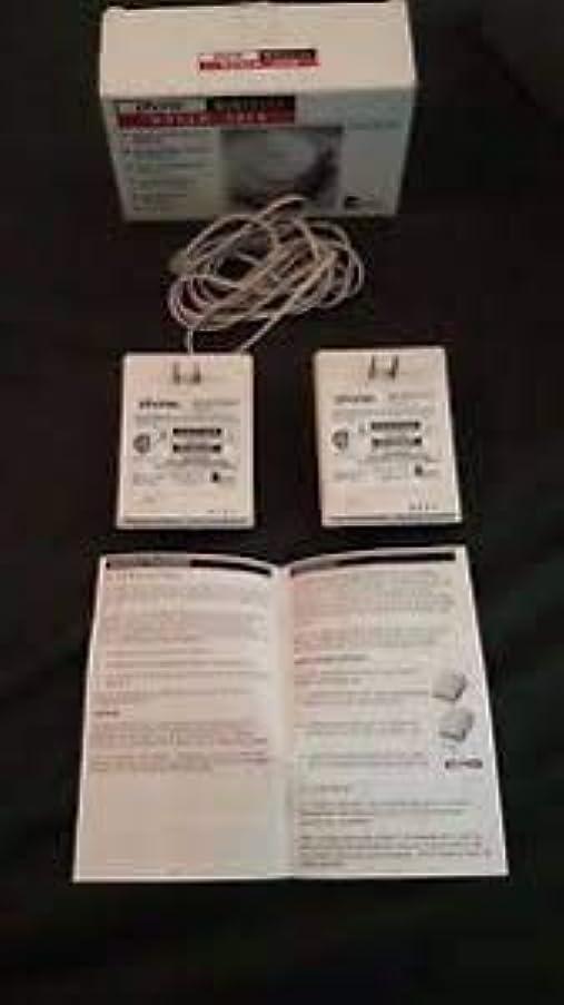 Wireless Modem Jack PX-401