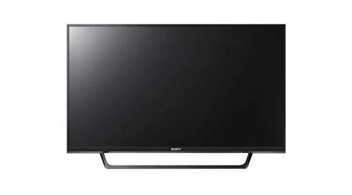Sony Kdl32Re405Baep Tv 81,3 Cm (32 ) Wxga Nero