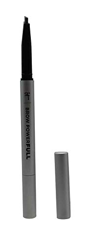 it Cosmetics Brow Power Full in Universal Taupe 0.012 oz.