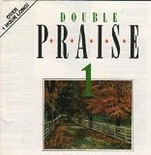 Double Praise 1: Praise 1/ Instrumental Praise 1