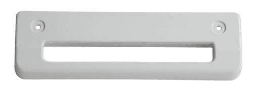 FAR - poignee de porte frigo/ congel pour réfrigérateur FAR