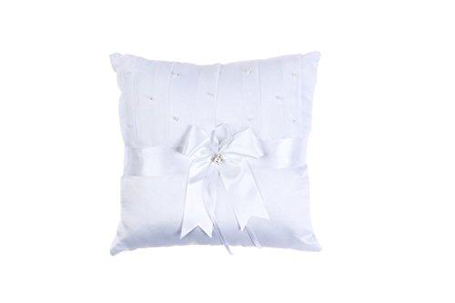 disok cuscino di Matrimonio Zaffiro, Multicolore (2816)