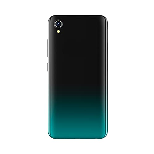 Vivo Y1s (Olive Black, 3GB RAM, 32GB Storage) with No Cost EMI/Additional Exchange Offers 2