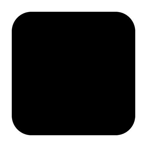Phonecase - Carcasa para Samsung A10, A20E, A30, A40, A50, A60, A70, M10, M20, M30S, M40, A01, A21, A31, A51, A71 4G Cover-H20042009-05.Jpg-20E.