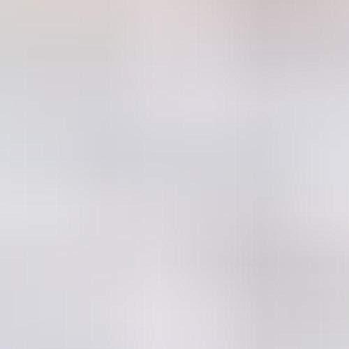 2 stks/partij zijde kwast franje borstel sling kwasten trim met kralen hanger voor naaien gordijnen sieraden accessoires diy bruiloft decor, 11 koningsblauw