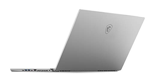 Compare MSI WF75 10TK-250 (WF75 10TK-250) vs other laptops