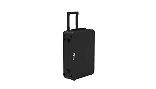 Indi Gaming POGA Pro Case (Schwarz, für Xbox One X)