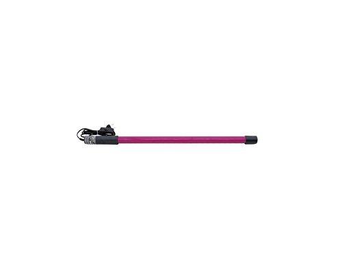 Eurolite 52207018 T8 Leuchtstab (18 Watt, 70 cm) L pink