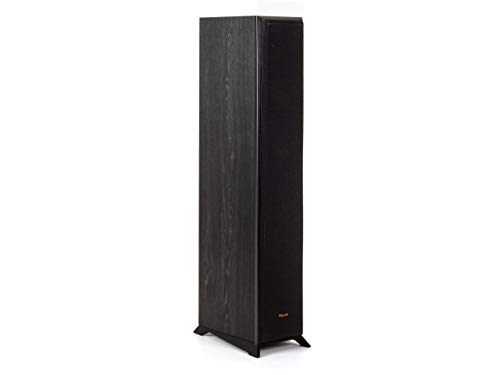 Great Deal! Klipsch RP-4000F Floorstanding Speaker (Ebony)
