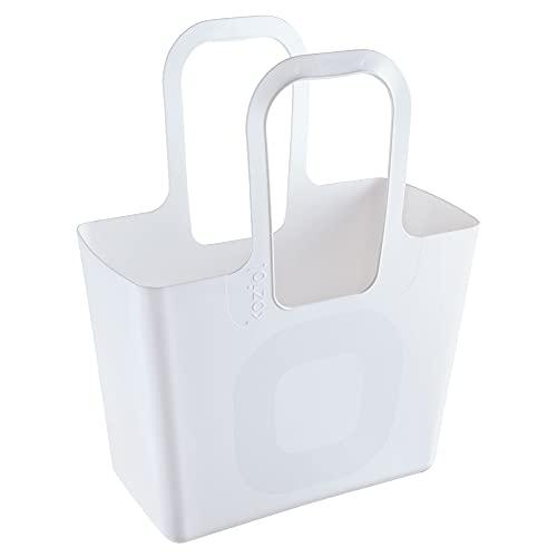 TASCHE XL Tasche
