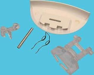Amazon.es: Comercial ESTEHO - Piezas y accesorios: Grandes electrodomésticos