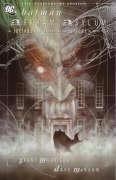 Arkham Asylum (Batman)