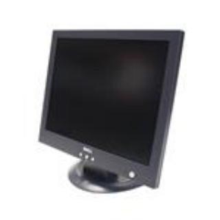 8W234 - DELL 8W234 DELL 15 Flat Panel Monitor E151FPB