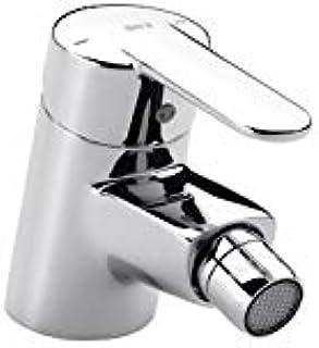 21BsPoFx36L. AC UL320  - Grifos de inodoro bidet ducha higiénica leroy merlin