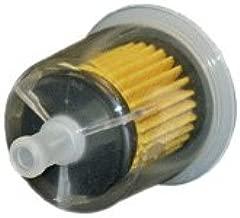 Best wix 1 2 inch inline fuel filter Reviews