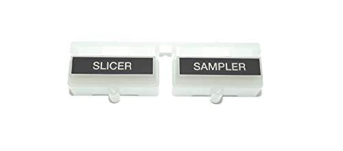 Why Choose New DAC2997 Slicer Sampler Button For DJ Controller DDJ-RZ DDJ-SZ DDJ-SZ2