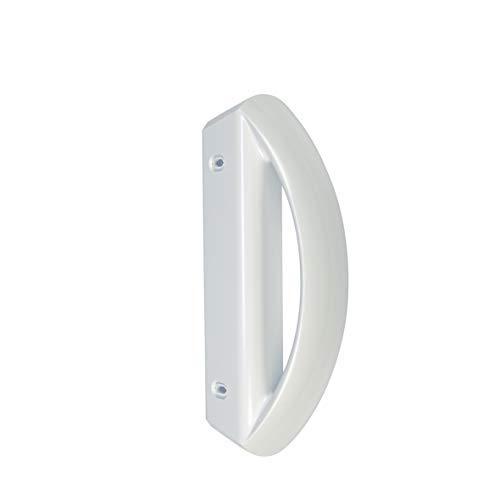 AEG Electrolux Türgriff, Griff für Kühlschrank, Gefrierschrank - Nr.: 223628605, 2236286056