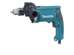Makita HP1630 Taladro 13 mm