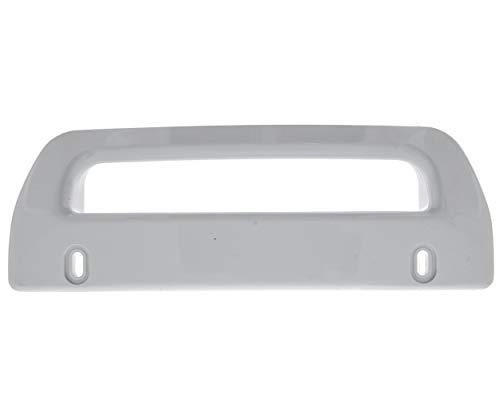 Remle - Tirador puerta frigorífico original Zanussi 2236231052, 2236231011