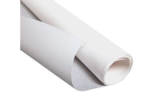Clairefontaine 330200C papier voor hobby Creativi, wit