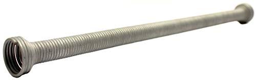 Plumb Pak - Molla piegatubi per uso esterno su tubi in rame da 8 mm