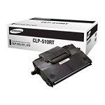 Transfer Unit Original Samsung 1x No Color CLP-510RT for Samsung CLP-510 NG