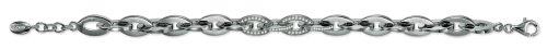 Esprit Damen-Armband Stormy Affair Sterling-Silber 925