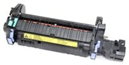 CP4525 M680 series RM1-5550-R Fuser 110V CLJ CP4025 M651 CM4540