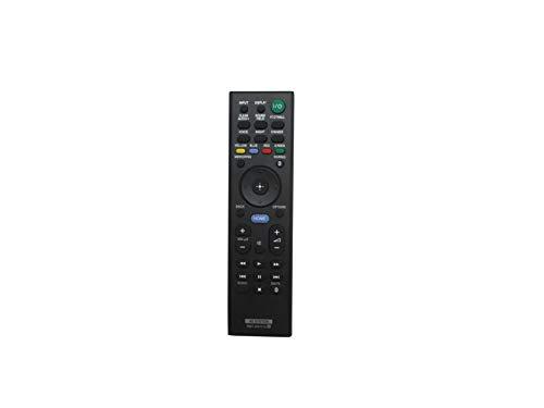 Controle remoto de substituição HCDZ para sistema home theater Sony HT-XT1 HT-XT3 HT-RT3 HT-RT4 HT-RT40 HT-XT2