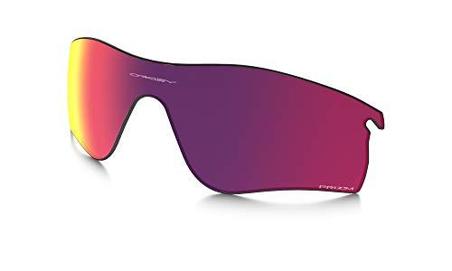 Oakley Unisex Radarlock Path 101-118-007 Ersatzsonnenbrillengläser, Wie abgebildet, Einheitsgröße