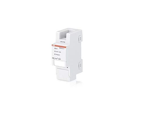 Niessen Abb i-bus KNX Router IP Interface Rail DIN